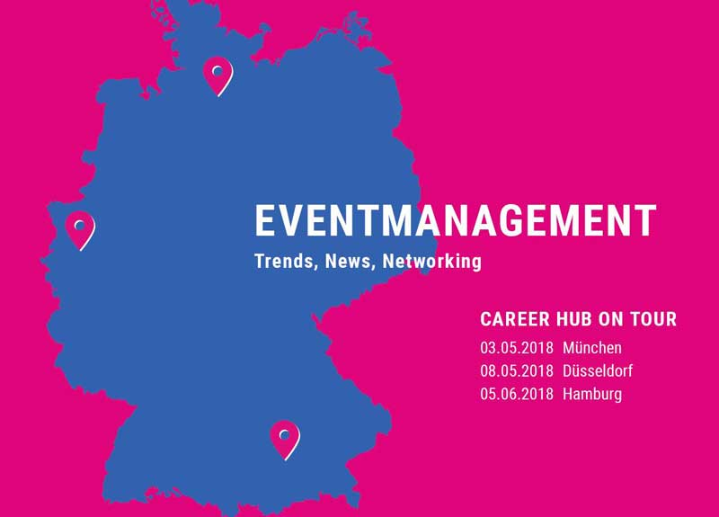 Bachelor-Eventmanagement-we