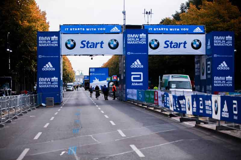 Berlin_Marathon_Niemeier_Event_Tools_web