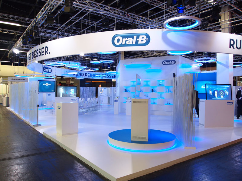 Messestand-Oral-B_web