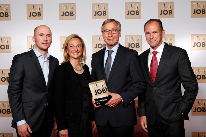 TOP_JOB_2014web