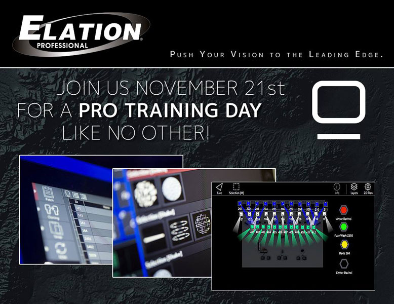 elation_pro_training_dayweb