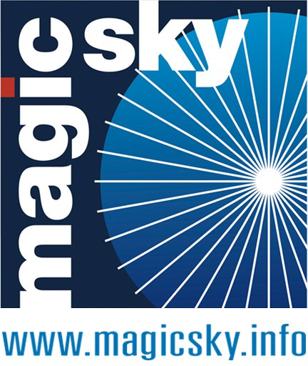 Logo_Magic_Sky