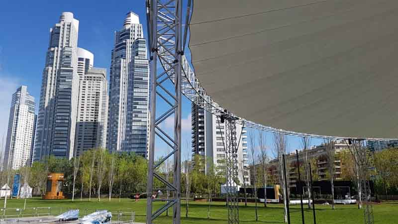 BuenosAires1_web