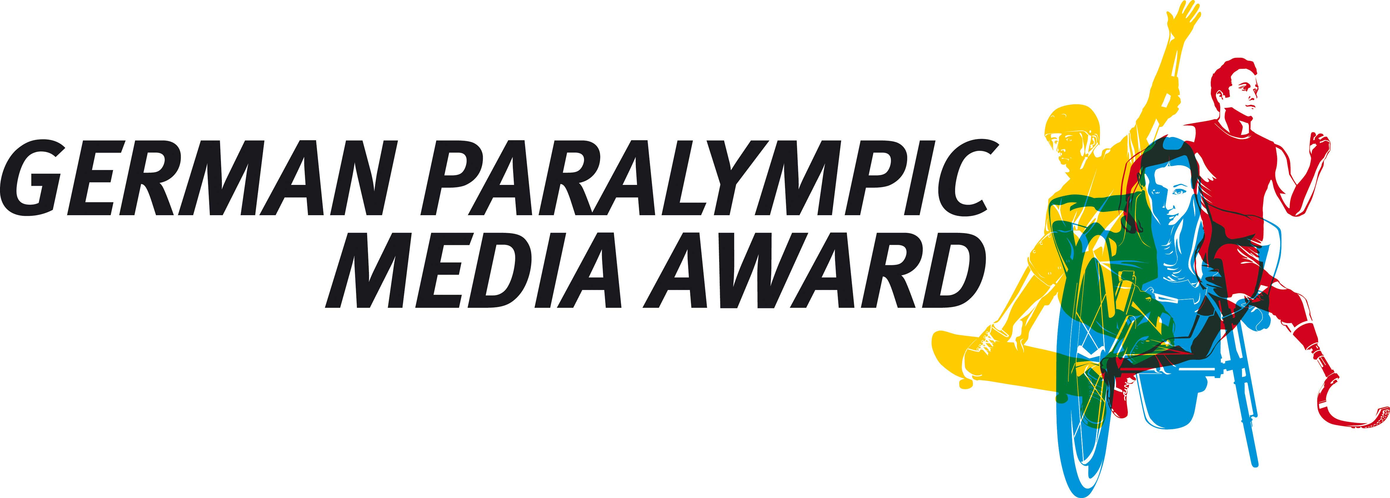 DGUV_paralympic_media_web