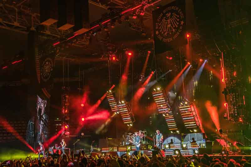 Die-Toten-Hosen-Mnchen-2017_Photo-Ralph-Larmann_05927_web