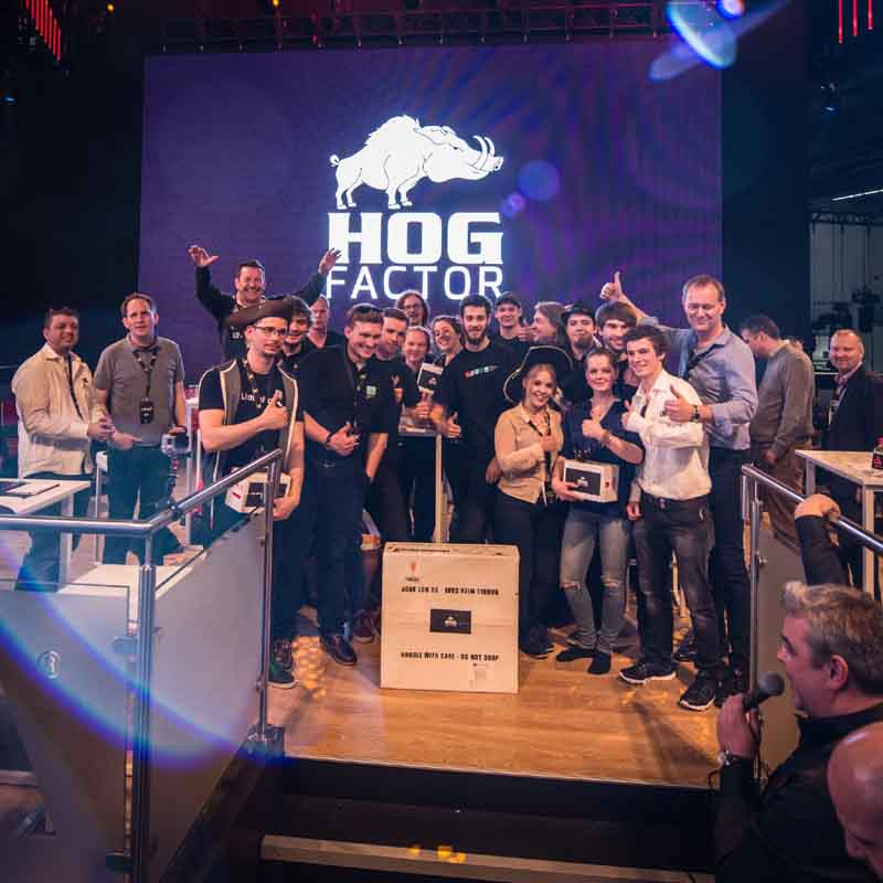 Hog_Factor_2017_web