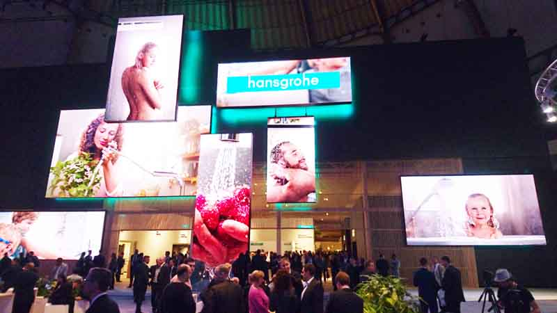 Messestand_Hansgrohe_web