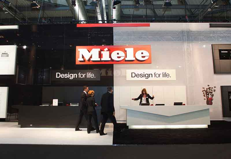 Miele_Messestand_web