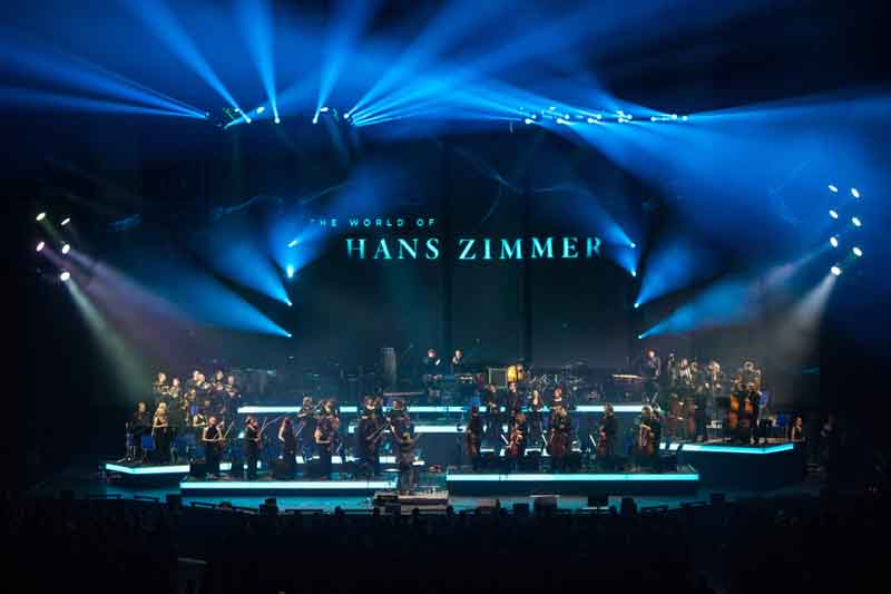 Movecat_HansZimmer_SoundhouseFrank_Embacher_Berlin_print_web