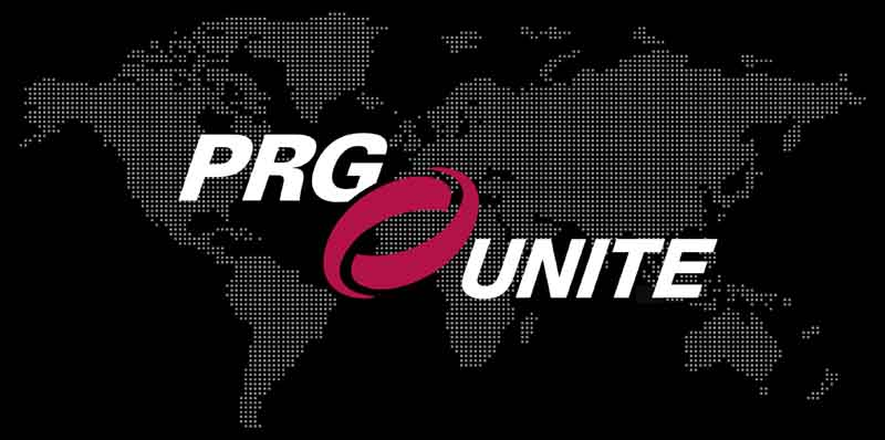 PRG_UNITE_Social_Media_Header_web