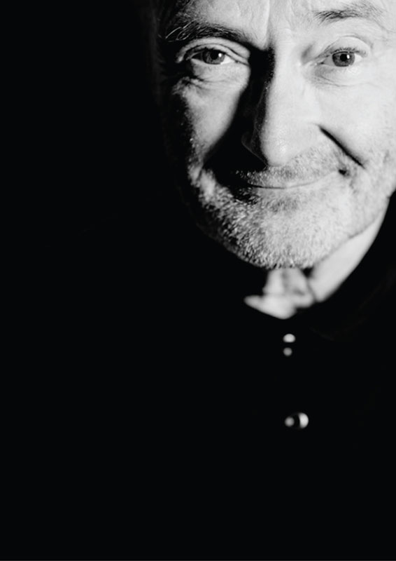 Phil-Collins---Press-pictur