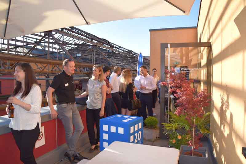 Roadshow-Studieninstitut-20180508_web