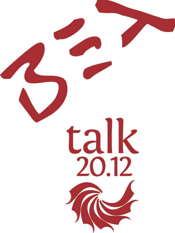 BEA-talk_Logo_2012web